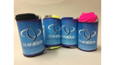 Thinees socks - Mini ()youth)